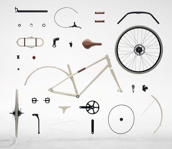 hermes-bicycle4