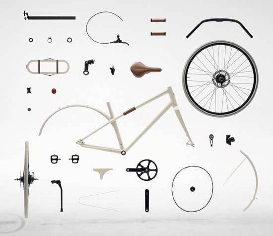 hermes-bicycle4