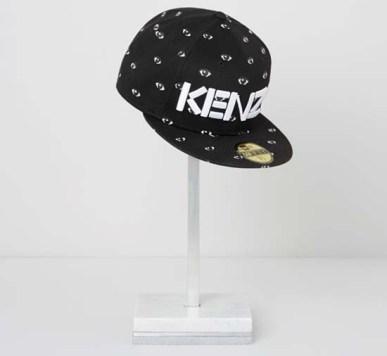kenzo-new-era-eye-collection-02