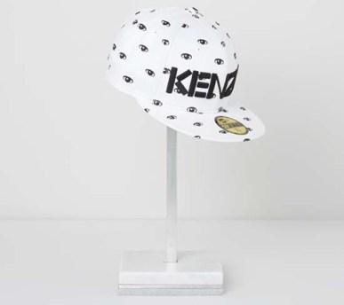 kenzo-new-era-eye-collection-03