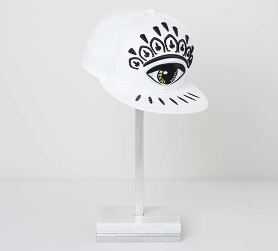 kenzo-new-era-eye-collection-04