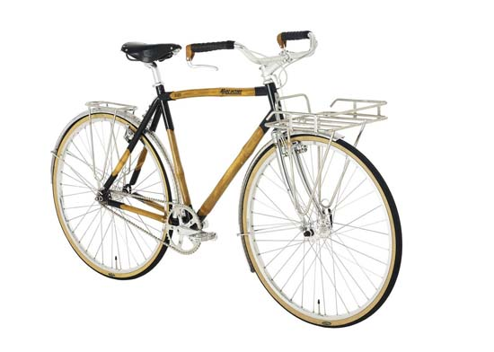 marc_jacobs_bamboo_bike_2