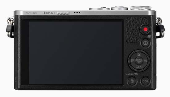 panasonic-lumix-gm1-05