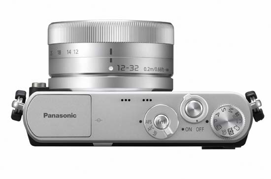 panasonic-lumix-gm1-06