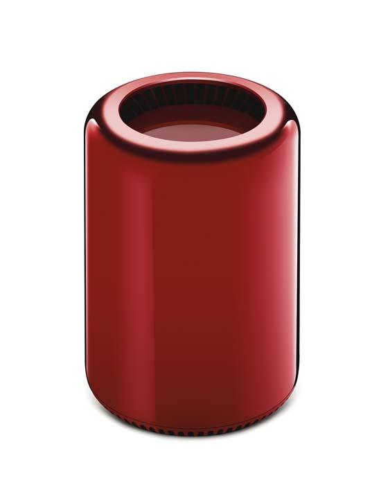 red-mac-pro-3
