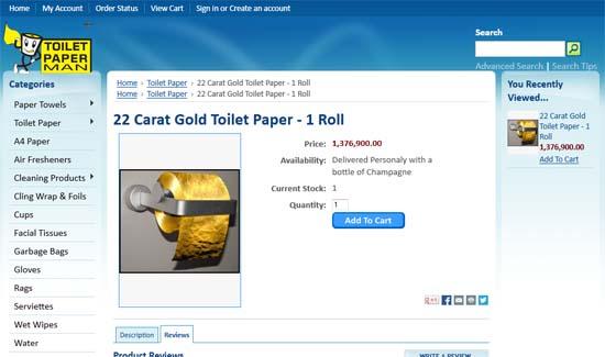 toilet-paper-man