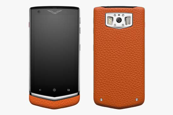 vertu-constellation-android-phone-001