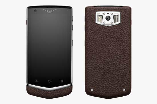 vertu-constellation-android-phone-004