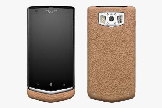 vertu-constellation-android-phone-005