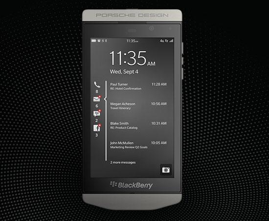 BlackBerry-Porsche-Design-P9982-01