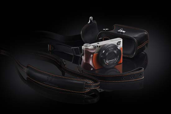 Hasselblad Orange Stellar_Group