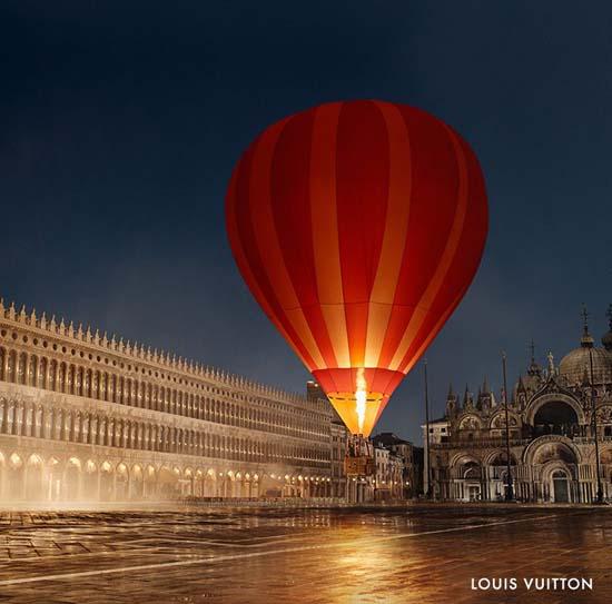 L-Invitation-au-Voyage-Venice