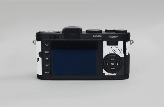Leica-X2-Gagosian-edition-02