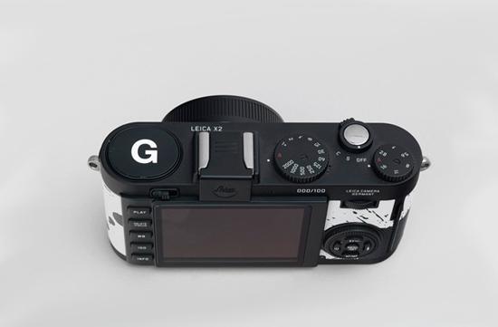 Leica-X2-Gagosian-edition-03