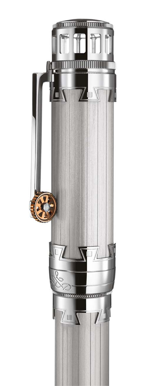 Montblanc_Great_Characters_Limited_Edition_Leonardo_cap