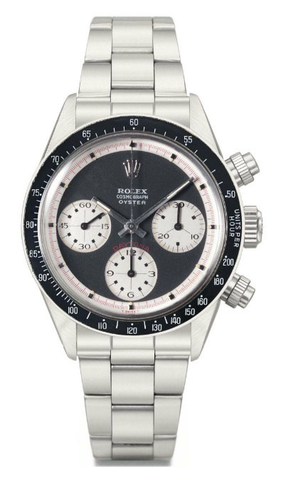 Rolex-Cosmograph-Daytona-Ref-6263-Paul-Newman-1-million