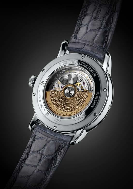 Vacheron-Constantin-Year-of-the-Horse-timepiece-4