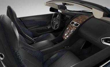 aston-martin-vanquish-volante-neiman-marcus-edition-5