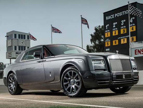 rolls-royce-phantom-coupe-chicane-2