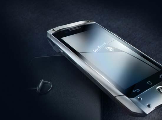 tonino-lamborghini-antares-smartphone-01