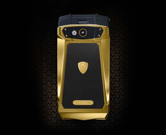 tonino-lamborghini-antares-smartphone-03