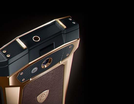 tonino-lamborghini-antares-smartphone-05