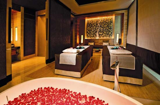Marina-Bay-Sands-Hotel-2