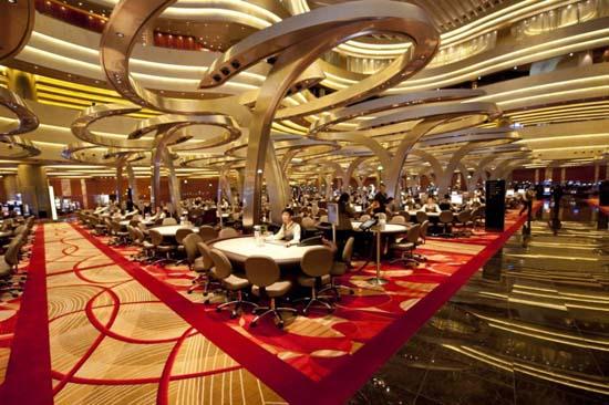Marina-Bay-Sands-Hotel-3