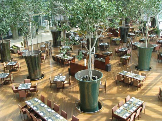 Marina-Bay-Sands-Hotel-6