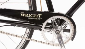 Shinola-wrightbrothers-bicycle3