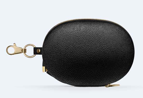 alexander-wang-x-beats-by-dre-beats-studio-headphones-overear-studio-case