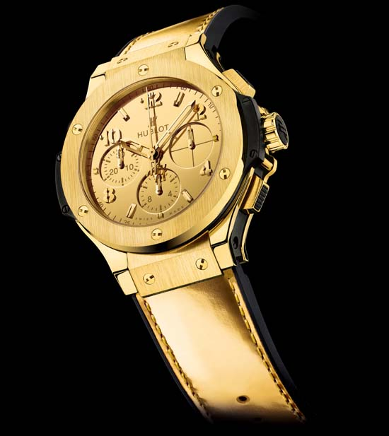 hublot-yellow-gold-01
