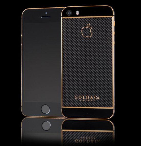 iPhone5S-24KT-Carbon-01