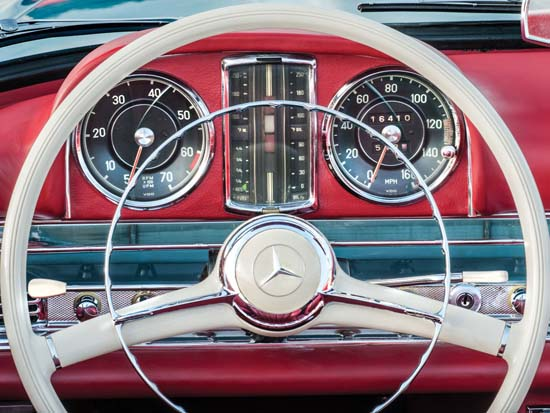 1958-MercedesBenz-300SL-Roadster-02