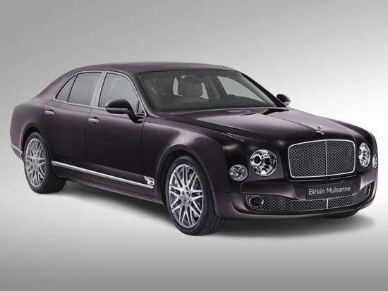 Bentley-Mulsanne-Birkin-2