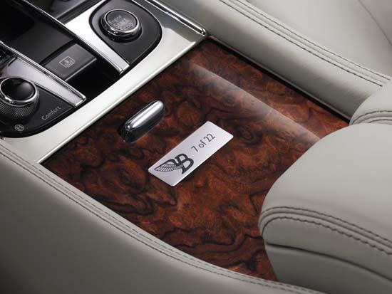 Bentley-Mulsanne-Birkin-5