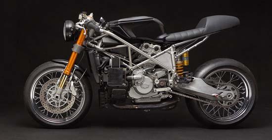 Ducati-999VX-Venier-02