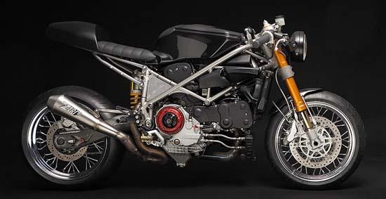 Ducati-999VX-Venier-03
