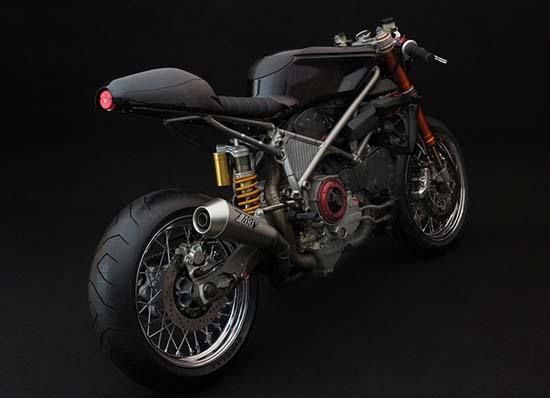 Ducati-999VX-Venier-04