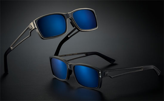 Hublot-Sunglasses-02