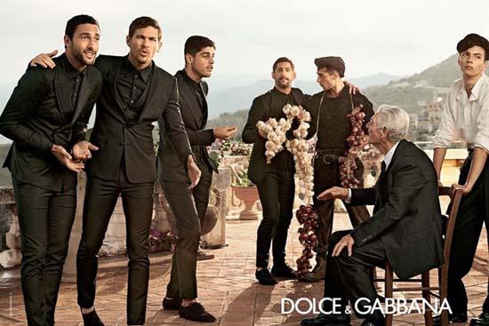 dolce-gabbana-spring-2014-menswear-1
