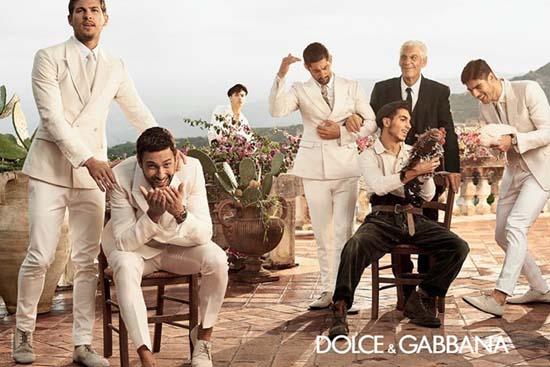 dolce-gabbana-spring-2014-menswear-3