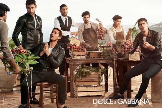 dolce-gabbana-spring-2014-menswear-5