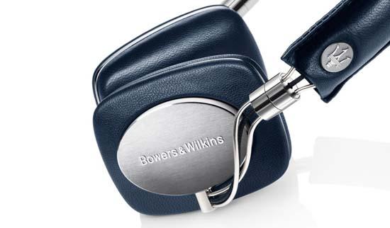 maserati-bowers-wilkins-p5-headphones-3