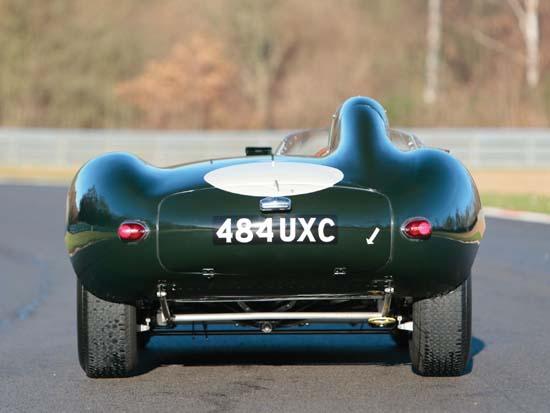 1955-Jaguar-D-Type-3