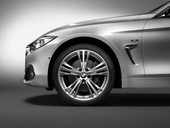 BMW-4-series-Gran-Coupe-4
