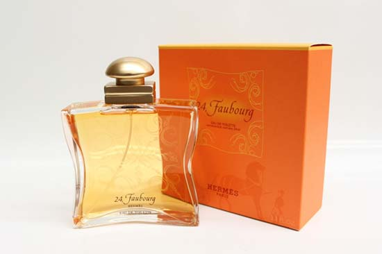 Hermes-24-Faubourg