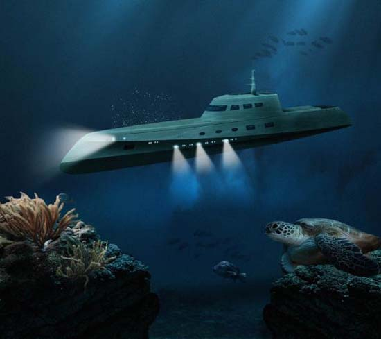 Lovers-Deep_submarine_exterior_flat
