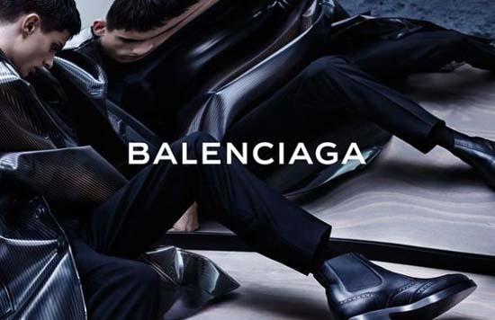 balenciaga-spring-summer-2014-campaign-men-01