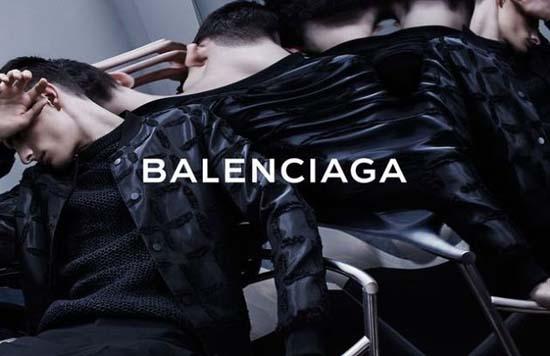 balenciaga-spring-summer-2014-campaign-men-02